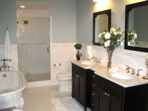 benjamin moore beach glass bathroom 68 best images about paint on pinterest paint colors pewter grey and revere pewter
