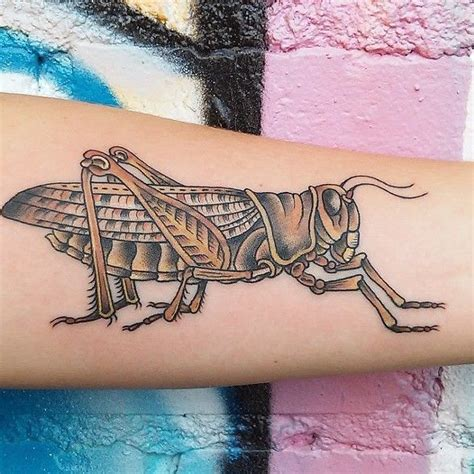 locust tattoo 1000 images about tattoos by bill smiles on