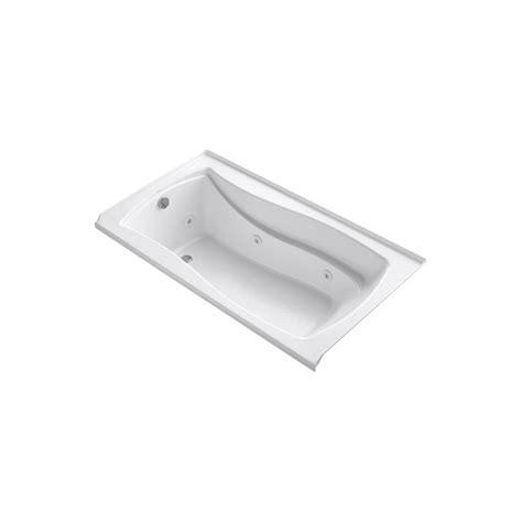 kohler acrylic bathtub reviews great kohler acrylic bathtub reviews images the best