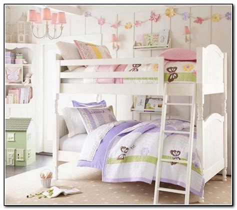 girls bunk bed sets bunk bed bedding for girls beds home design ideas k2dwge8dl311877