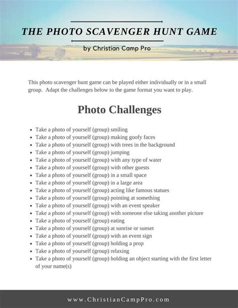 biography in context scavenger hunt 196 best summer c images on pinterest youth c a