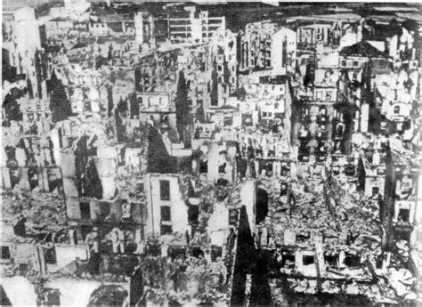 the spanish civil war dinge en goete things and stuff the spanish civil war 1936 39