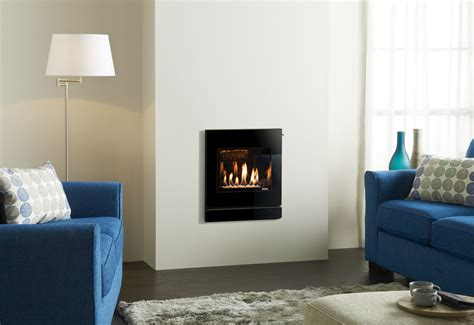 Designio2 Glass Inset Gas Fires from Gazco Fires