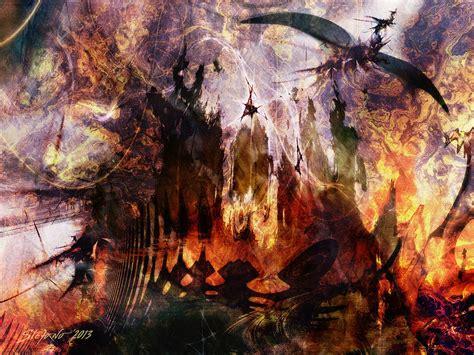 Premium Dnd T Shirt dungeons and dragons digital by stefano popovski