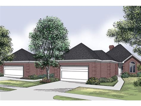 scotia traditional home plan 020d 0194 house plans and more
