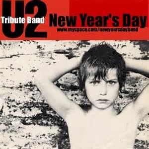 new year song track 18 new year s day boston u2 tribute band listen and