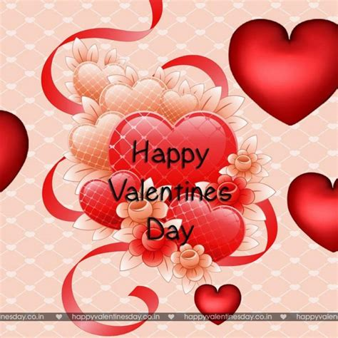 electronic valentines cards day messages free electronic cards happy