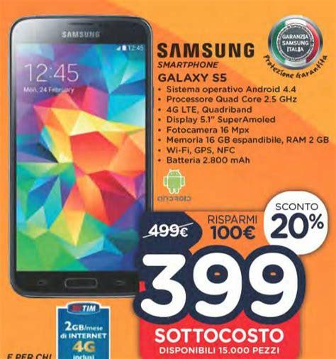 galaxy prezzo samsung galaxy s prezzo mediaworld offerte samsung