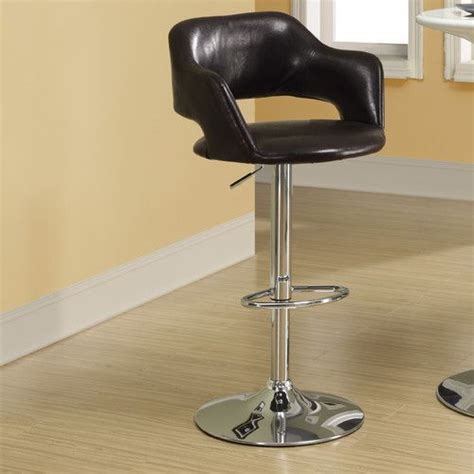 adjustable bar stools with backs and arms 17 best ideas about adjustable bar stools on pinterest