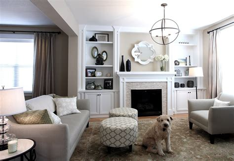 living room built in ideas built in cabinets living room ideas a1houston living