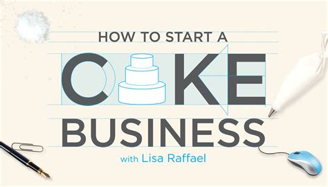 how to start a cake decorating business from home explore cake decorating classes on craftsy make amazing
