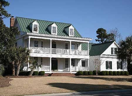 double front porch house plans southern belle house plan