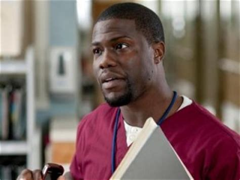 kevin hart bio kevin hart biography birth date birth place and pictures