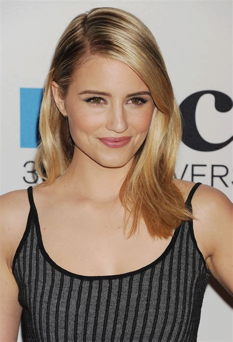 wide shoulders hair 10 one shoulder hairstyle looks we re obsessed with