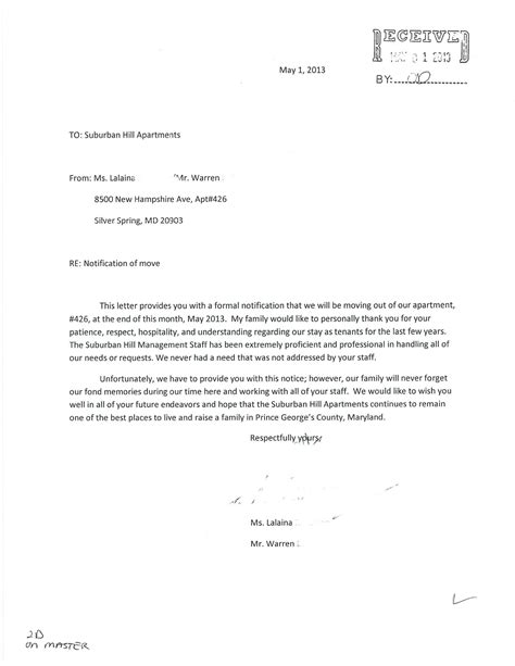 Employee Reference Letter For Apartment sle letter of recommendation from employer for