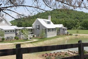 southern living home 2013 southern living idea house spotlights classic regionalism the nashville ledger