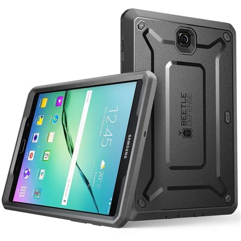 Galaxy Tab 1 7 Inch Second samsung galaxy tab s2 8 0 and 9 7 inch supcase ubpro