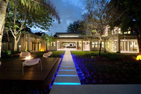 landscape lighting zero best garden lighting ideas and tricks interior design inspirations