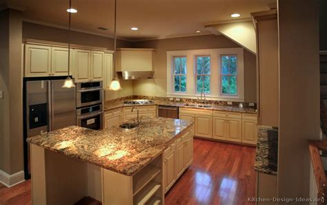 kitchen island granite kitchen island with granite top quicua