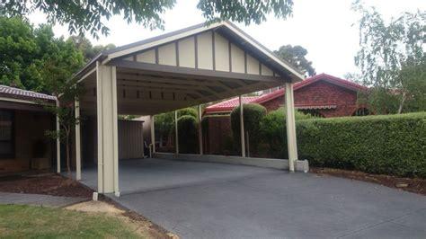 Carports Adelaide by Carports Adelaide Custom Built Carports