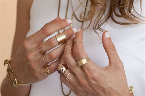 best jewellery shopping best jewelry stores in los angeles