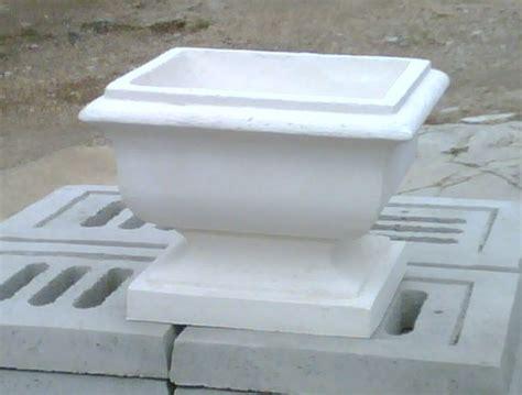 sti per vasi in cemento vasi in cemento a roma un altro sito