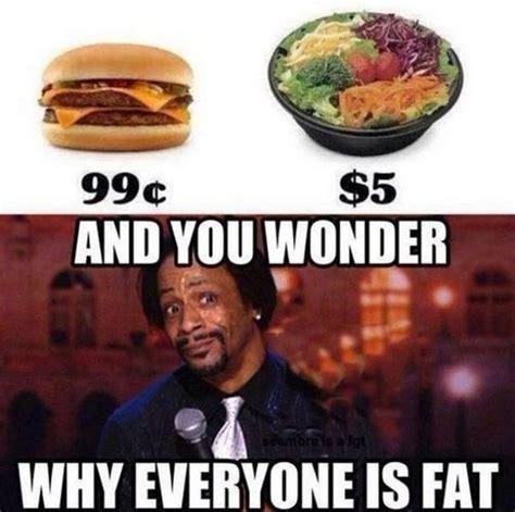 I M Fat Meme - fat memes twitter image memes at relatably com