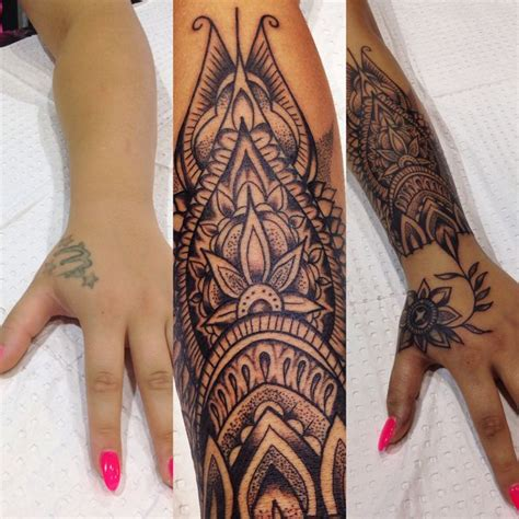 hand tattoo cover up 33 best dear images on deer forest