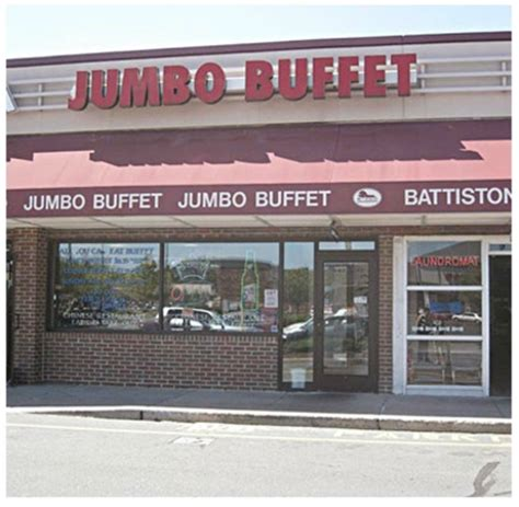 jumbo buffet bloomfield view our menu reviews order