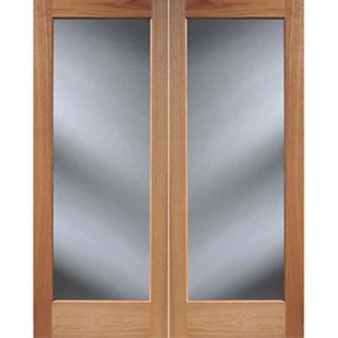 interior glass doors lowes interior glass doors from lowes