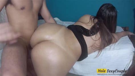 Oiled Ass Thick Latina Goddess Gets Fuck Porn Videos Tube8