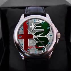 Alfa Romeo Watches Alfa Romeo Ebay