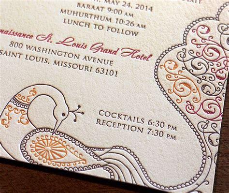 henna design invitation 76 best invitation design jessica images on pinterest