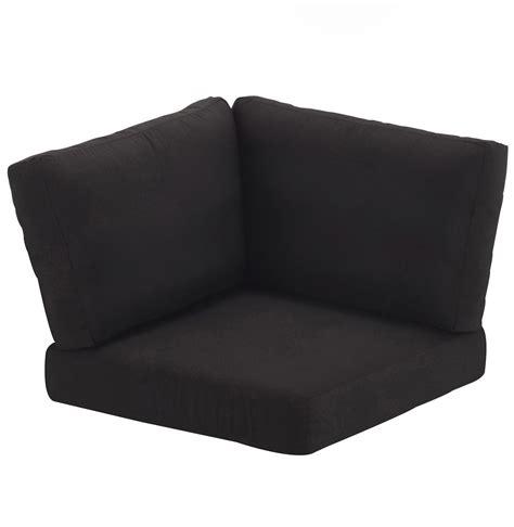 Sunbrella Patio Furniture Replacement Cushions; 1000 Ideas