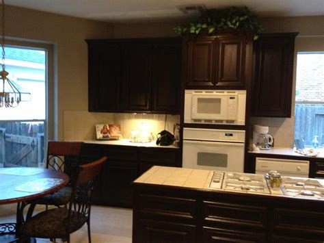sherwin williams black bean pin by ritter on decorating