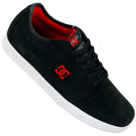 Sepatu Dc Chris Cole dc shoe co chris cole signature shoes in stock at spot skate shop