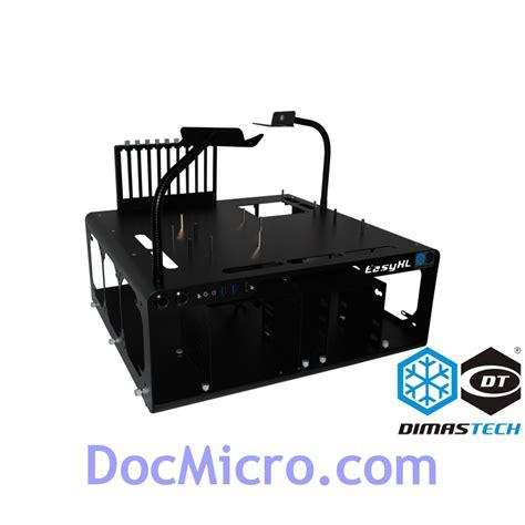 de bench table de bench easy xl noir bt133 dimastech