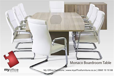 best office furniture in cape town my office furniture