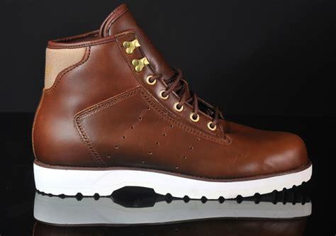 adidas originals adi navvy boots helvetiq