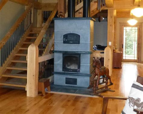 Soapstone Heaters Stoves - soapstone wood stove archives m teixeira soapstone