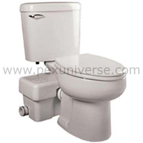 17 best ideas about upflush toilet on basement