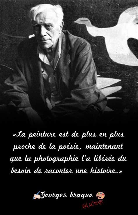 9384 best Paroles, Pensées... images on Pinterest | Lyrics