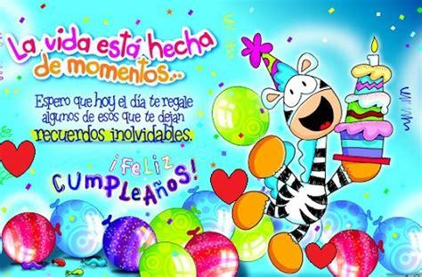 imagenes bonitas de feliz cumpleaños hermana bonitas tarjetas de feliz cumplea 241 os gratis en espa 241 ol