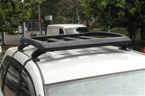 jual roof rack  rack bagasi mobil avanza  xenia