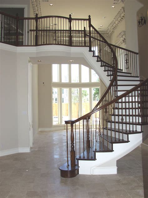house of forgings house of forgings 28 images stair remodel inspiration and idea photo gallery