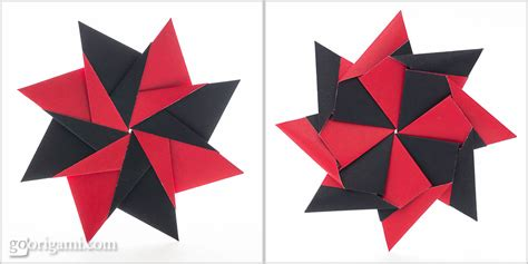Where To Buy Origami - pin origami where to buy paper step by on