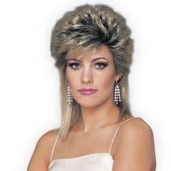 pixie and crops 1980s 1990s hair styles прически на средние волосы 2017 64 фото видео