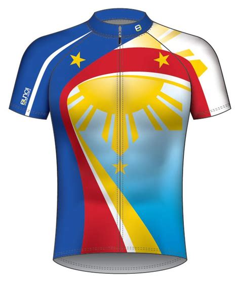 jersey design in the philippines pinoy jersey by jaybz811 on deviantart