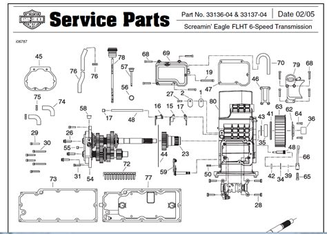 harley davidson transmission diagram harley davidson 4 speed transmission diagram