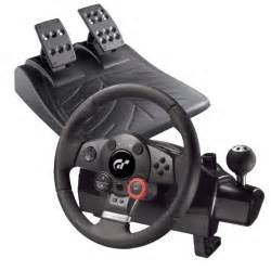 Best Steering Wheel For Ps3 Gran Turismo 6 Logitech Driving Gt Avforums